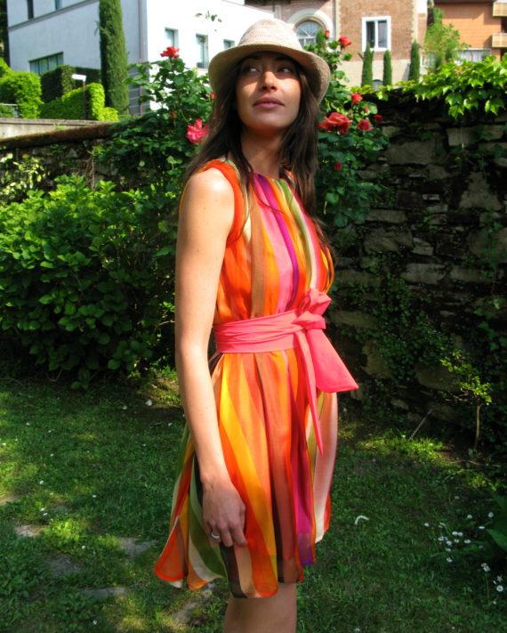 abito colore4